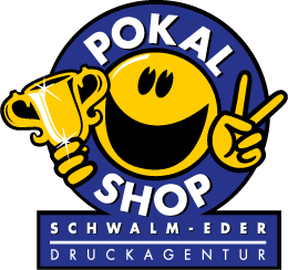 Pokalshop Schwalm – Eder